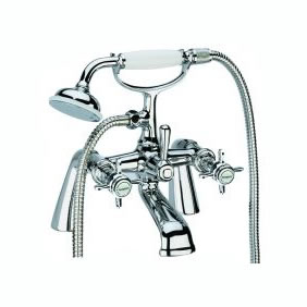 Varsity Bath Shower Mixer Tap